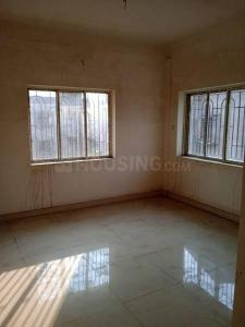 Gallery Cover Image of 1396 Sq.ft 3 BHK Apartment for buy in Mukundapur for 6300000
