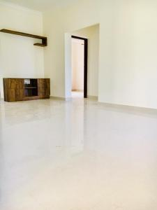 Gallery Cover Image of 1200 Sq.ft 2 BHK Independent Floor for rent in Ramamurthy Nagar for 20000