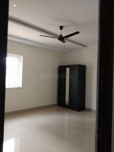 Gallery Cover Image of 1600 Sq.ft 3 BHK Apartment for rent in Punjagutta for 28000