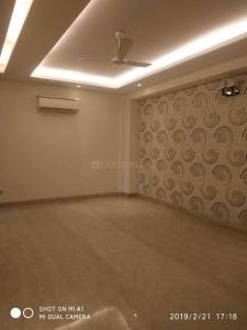 Gallery Cover Image of 2500 Sq.ft 3 BHK Independent Floor for rent in Panchsheel Enclave for 100000