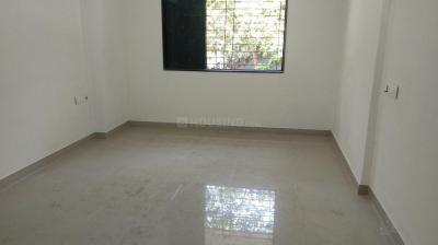 Gallery Cover Image of 610 Sq.ft 1 BHK Apartment for rent in Prabhadevi for 55000