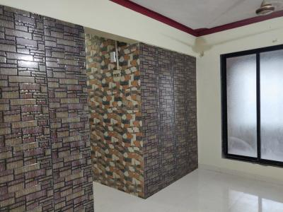Gallery Cover Image of 900 Sq.ft 2 BHK Apartment for rent in Vichumbe for 12000