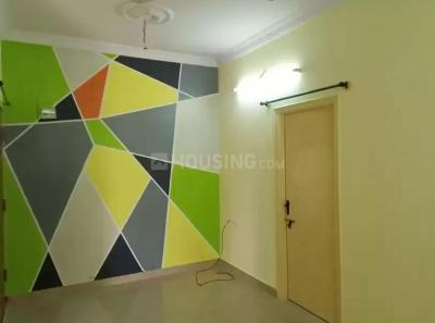 Gallery Cover Image of 600 Sq.ft 2 BHK Independent Floor for rent in Kaveri Nagar for 12000