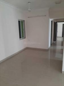 Gallery Cover Image of 970 Sq.ft 2 BHK Apartment for rent in Nahar Laurel and Lilac, Powai for 43000