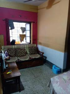 Gallery Cover Image of 575 Sq.ft 2 BHK Apartment for buy in Ballygunge for 2600000