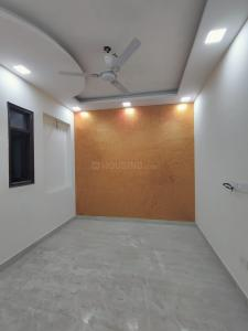 Gallery Cover Image of 755 Sq.ft 2 BHK Independent Floor for buy in Govindpuri for 3400000