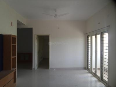 Gallery Cover Image of 1450 Sq.ft 3 BHK Apartment for rent in Mogappair for 30000