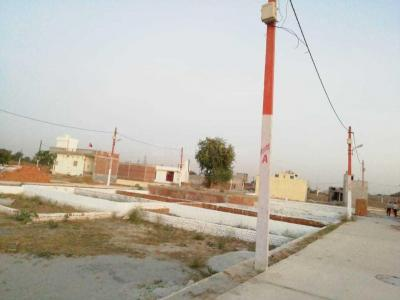 711 Sq.ft Residential Plot for Sale in Noida Extension, Greater Noida