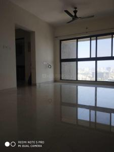 Gallery Cover Image of 650 Sq.ft 1 BHK Apartment for rent in Khar West for 26000