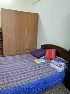 Gallery Cover Image of 675 Sq.ft 1 BHK Apartment for rent in Chembur for 36000