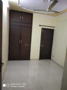 Gallery Cover Image of 1300 Sq.ft 2 BHK Apartment for rent in Sector 11 Dwarka for 19500