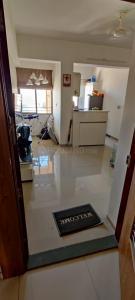 Gallery Cover Image of 1200 Sq.ft 3 BHK Independent Floor for buy in Samyaka, Vejalpur for 5500000