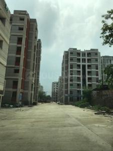 Gallery Cover Image of 650 Sq.ft 1 BHK Apartment for buy in DDA E2 Vasant Kunj, Vasant Kunj for 7500000