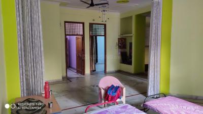Gallery Cover Image of 1300 Sq.ft 2 BHK Villa for rent in Vasundhara for 16000