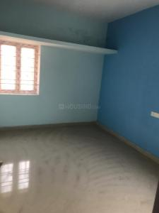 Gallery Cover Image of 744 Sq.ft 2 BHK Apartment for buy in Iyyappanthangal for 3600000