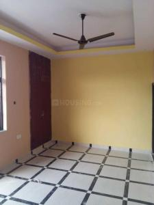 Gallery Cover Image of 650 Sq.ft 2 BHK Independent Floor for rent in Sector 22 for 12000