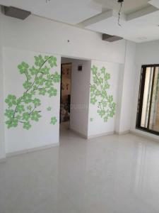 Gallery Cover Image of 680 Sq.ft 1 BHK Apartment for buy in Vasai East for 3200000