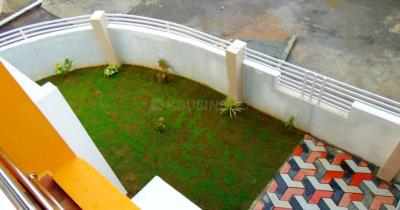 Gallery Cover Image of 1550 Sq.ft 3 BHK Independent House for buy in Akathethara for 5219000