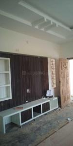 Gallery Cover Image of 920 Sq.ft 2 BHK Independent House for buy in Ramamurthy Nagar for 6500000