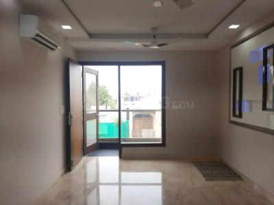 Gallery Cover Image of 2250 Sq.ft 4 BHK Independent Floor for buy in Ambika Vihar, Paschim Vihar for 30000000