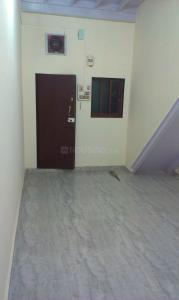 Gallery Cover Image of 1050 Sq.ft 3 BHK Independent House for buy in Asalpha for 9500000
