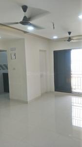 Gallery Cover Image of 715 Sq.ft 1 BHK Apartment for buy in Laxmi Heights, Bhayandar East for 6363500