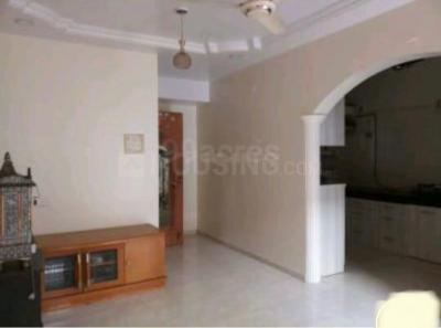 Gallery Cover Image of 960 Sq.ft 2 BHK Apartment for rent in GK Dwarkadheesh Residency, Pimple Saudagar for 20000