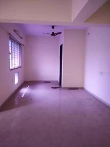 Gallery Cover Image of 880 Sq.ft 2 BHK Apartment for buy in Mulund West for 14100000