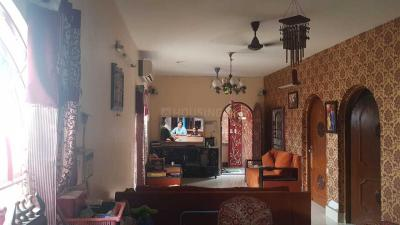 Gallery Cover Image of 1200 Sq.ft 3 BHK Independent House for buy in Perambur for 18500000