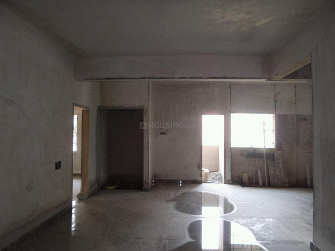 Living Room Image of 1067 Sq.ft 2 BHK Apartment for buy in Nagarbhavi for 5875000