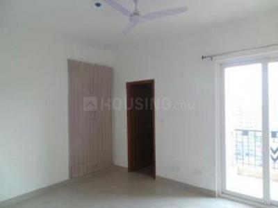 Gallery Cover Image of 700 Sq.ft 1 BHK Apartment for rent in Avj Heightss, Zeta I Greater Noida for 7000