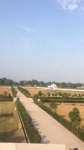 900 Sq.ft Residential Plot for Sale in Sector 2, Noida