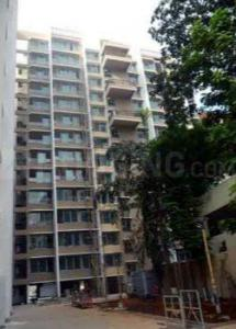 Gallery Cover Image of 1050 Sq.ft 2 BHK Apartment for buy in Vile Parle West for 37000000