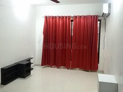 Gallery Cover Image of 600 Sq.ft 1 BHK Apartment for buy in Mercury CHS, Powai for 10500000