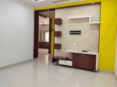 Gallery Cover Image of 2300 Sq.ft 3 BHK Apartment for rent in Gachibowli for 40000