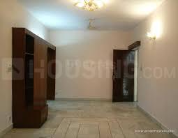 Gallery Cover Image of 1800 Sq.ft 3 BHK Apartment for buy in DDA Flats Sarita Vihar, Sarita Vihar for 15800000