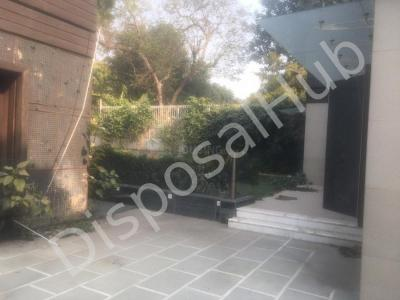 Gallery Cover Image of 7000 Sq.ft 3 BHK Independent House for buy in Barakhamba for 720000000