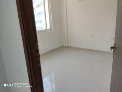 Gallery Cover Image of 580 Sq.ft 1 BHK Apartment for buy in Pacific Golf Estate, Kulhan for 3200000