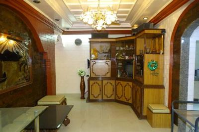 Gallery Cover Image of 1000 Sq.ft 3 BHK Apartment for rent in Kurla West for 65000