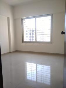 Gallery Cover Image of 996 Sq.ft 2 BHK Apartment for buy in Prime Swapnapurti, Handewadi for 4200000