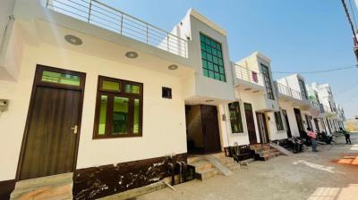 Gallery Cover Image of 756 Sq.ft 3 BHK Independent House for buy in Achheja for 2500000