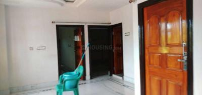 Gallery Cover Image of 1400 Sq.ft 3 BHK Independent Floor for rent in Salkia for 15000