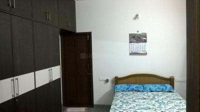 Gallery Cover Image of 1735 Sq.ft 3 BHK Apartment for rent in Nagarbhavi for 25000