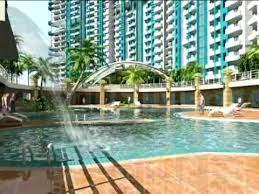 Gallery Cover Image of 1775 Sq.ft 3 BHK Apartment for buy in Amrapali Platinum, Sector 119 for 6500000