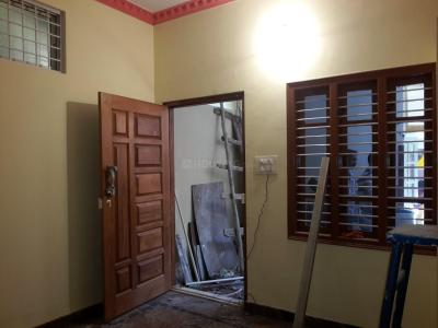 Gallery Cover Image of 650 Sq.ft 2 BHK Apartment for rent in Basavanagudi for 12000
