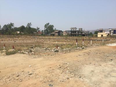 2000 Sq.ft Residential Plot for Sale in Valvan, Lonavala