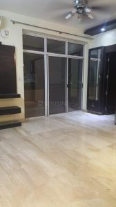 Gallery Cover Image of 1368 Sq.ft 2 BHK Apartment for rent in ABA Corp Orange County, Ahinsa Khand for 21500