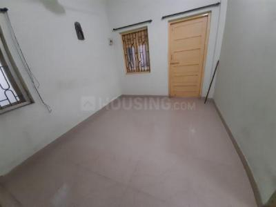 Gallery Cover Image of 556 Sq.ft 1 BHK Apartment for rent in Gandhi Nagar, Dombivli East for 8500