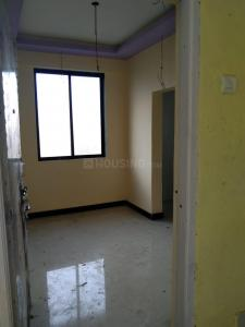 Gallery Cover Image of 250 Sq.ft 1 RK Apartment for buy in Naigaon West for 800000