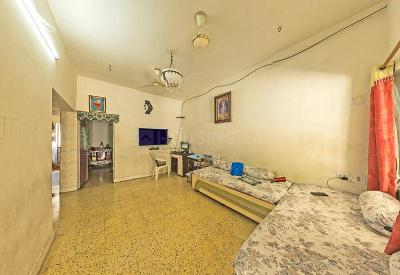 Gallery Cover Image of 1881 Sq.ft 2 BHK Independent House for buy in Nikol for 15000000